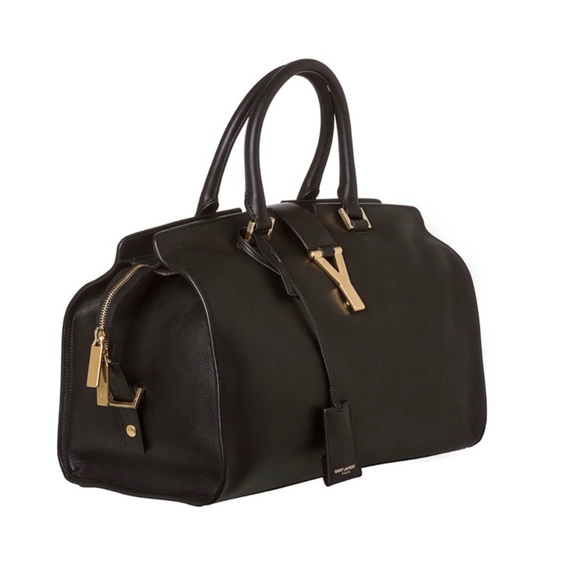 Yves Saint Laurent Handbags - Yves Saint Laurent bag
